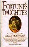 Fortune's Daughter (0330334840) by Alice Hoffman