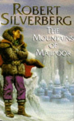 9780330335195: The Mountains of Majipoor