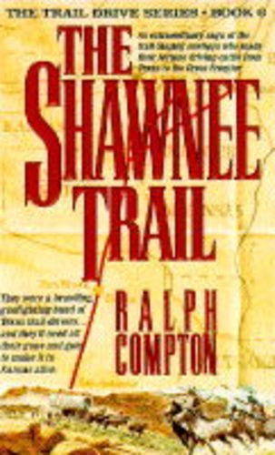 9780330335393: The Shawnee Trail