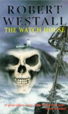 9780330335713: The Watch House
