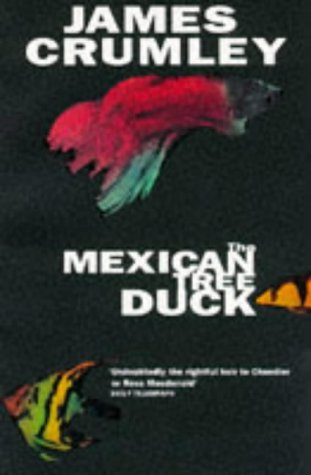 9780330335751: The Mexican Tree Duck