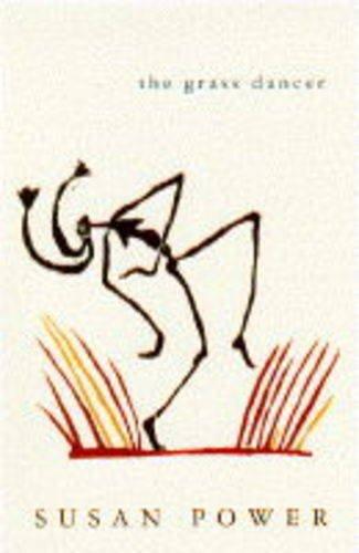 9780330335874: The Grass Dancer