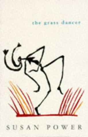 9780330335881: The Grass Dancer (Hors Catalogue)