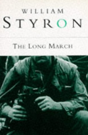 9780330336024: The Long March