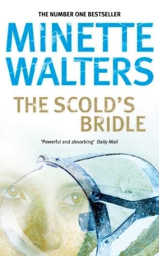 9780330336635: The Scold's Bridle