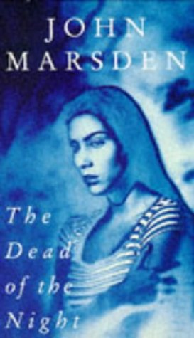 9780330337403: The Dead of the Night (War)