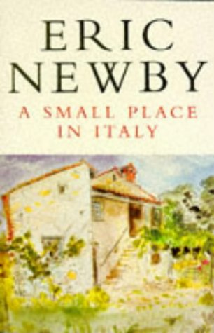 9780330338189: A Small Place in Italy