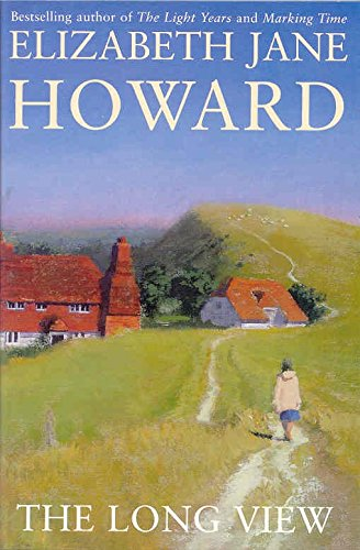 Long View: Howard, Elizabeth Ja