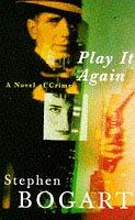 9780330338653: Play It Again