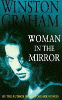 9780330339049: Woman in the Mirror