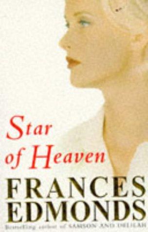 9780330339087: Star of Heaven