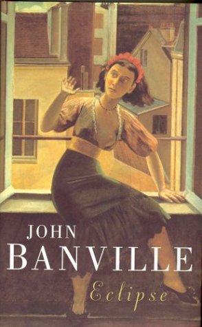 Eclipse: Banville, John
