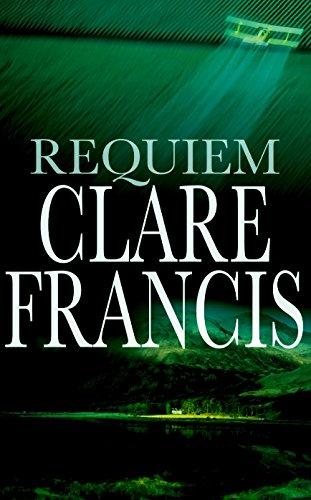 9780330339629: Requiem