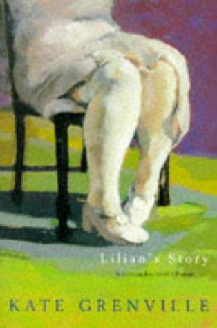 9780330339896: Lilian's Story