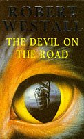 9780330340649: The Devil on the Road
