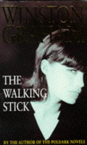 9780330340700: The Walking Stick