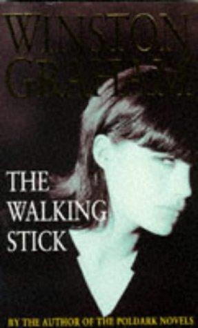 9780330340700: The Walking Stick