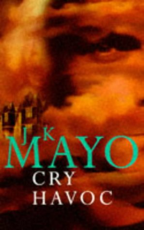 9780330341004: Cry Havoc