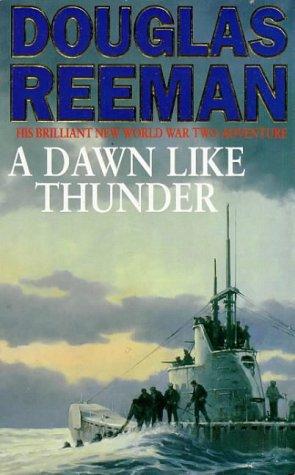 9780330341950: A Dawn Like Thunder