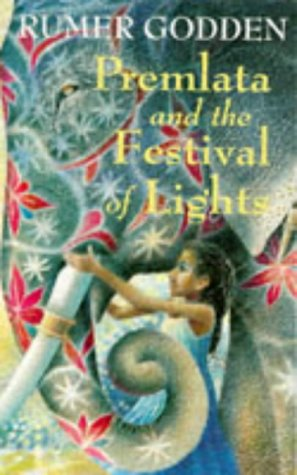 9780330342094: Premlata and the Festival of Lights
