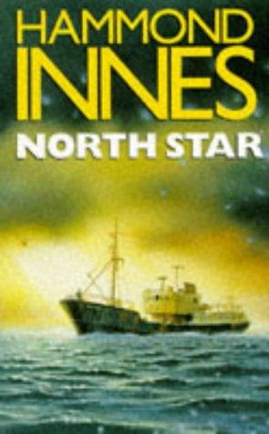 9780330342162: North Star
