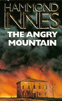 9780330342209: The Angry Mountain