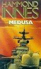 9780330342308: Medusa