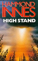 9780330342315: High Stand