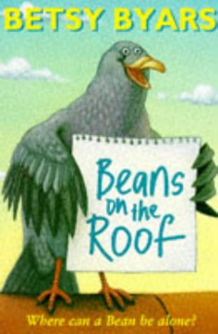 9780330342445: Beans on the Roof