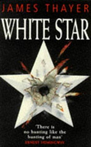 9780330343350: White Star