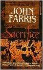 9780330345064: Sacrifice