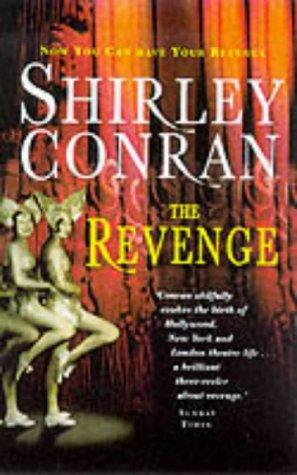 9780330346573: The Revenge (English and Spanish Edition)