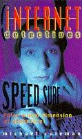 9780330347365: Speed Surf (Internet Detectives)