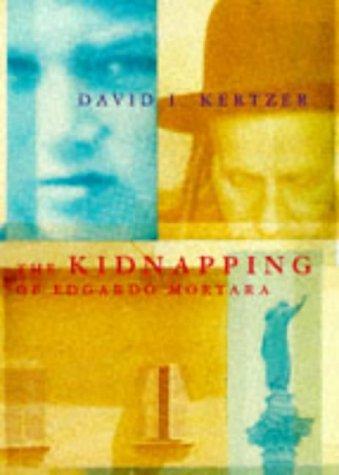 9780330348782: The Kidnapping of Edgardo Mortara