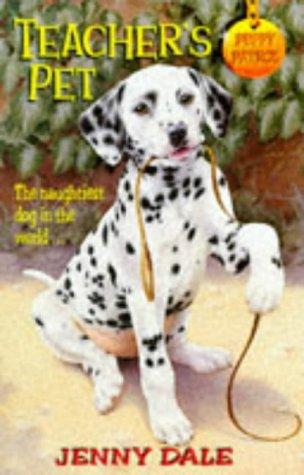 9780330349055: Teacher's Pet
