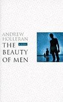 9780330349369: The Beauty of Men