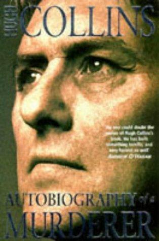 9780330349789: Autobiography of a Murderer