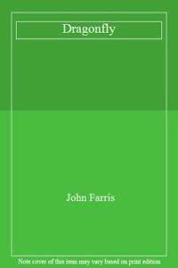 9780330349833: Dragonfly