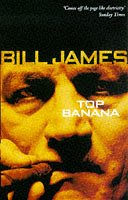 9780330350082: Top Banana (Macmillan crime)
