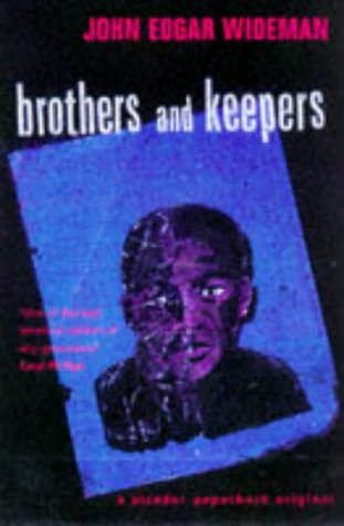 9780330350310: Brothers and Keepers