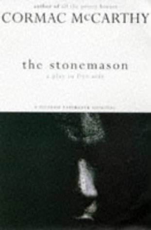 9780330350334: The Stonemason (Roman)