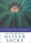 9780330350815: The Island of the Colourblind