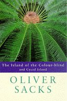 9780330350822: Island of the Colour-blind