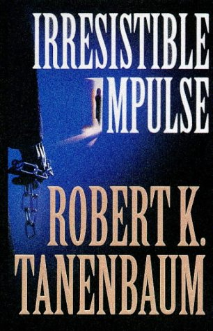 9780330351416: Irresistible Impulse