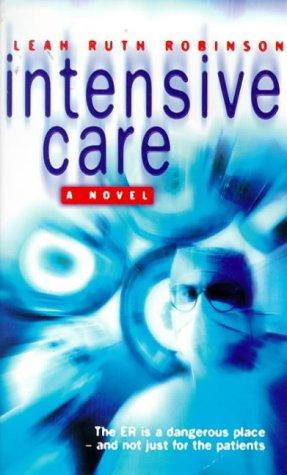 9780330351508: Intensive Care