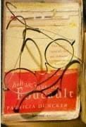 9780330351775: Hallucinating Foucault