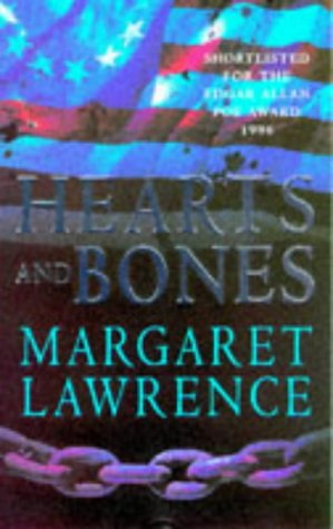 9780330352321: Hearts and Bones