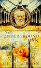 9780330352352: The Underground Man