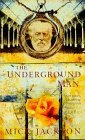 9780330352352: The Underground Man