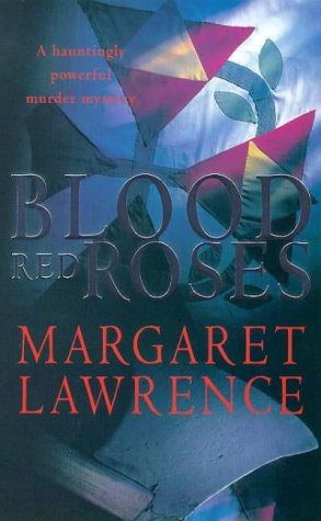 BLOOD RED ROSES: MARGARET LAURENCE